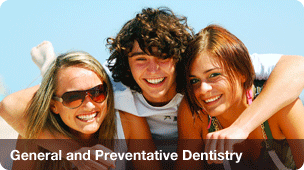 home_general_dentistry