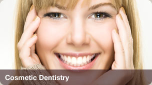home_cosmetic_dentistry
