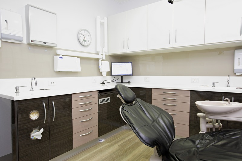 1115_Medifit_Beyond Smiles Mordialloc_md photo