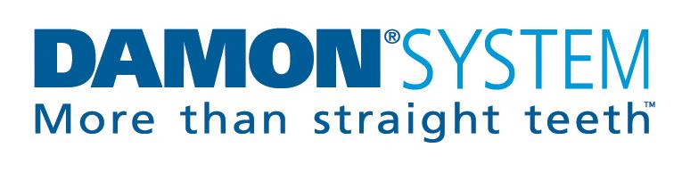 DamonSystem Logo w TagLine - Damon®