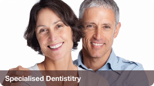 home_specialised_dentistry
