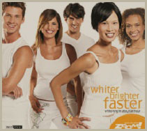 teeth whitening img1 - Teeth Whitening