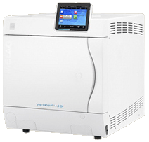 autoclaves img1 - Latest Technology