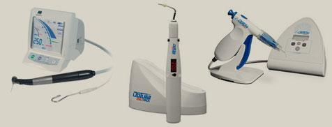 rotary img2 - Latest Technology