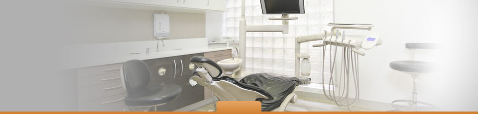 Mordialloc Dental, Family Dentistry Clinic in Melbourne, Vic
