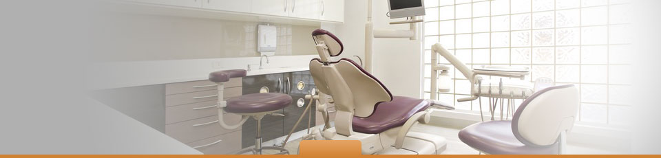 Affordable Dentistry Mordialloc
