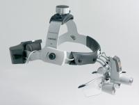 operating loupes img2 - Latest Technology
