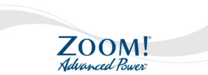 zoom 300x109 - Offer 1